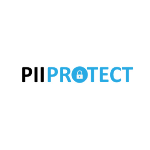 PII Protect